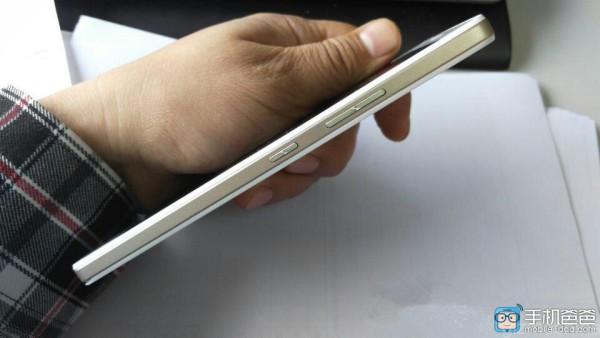 Lenovo A7600-M Filtracion (2)