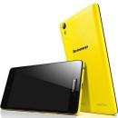 #Chapuzas4Aniversario: Smartphone Lenovo K3 y auriculares [Finalizado]