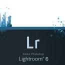 Lightroom 6 llega con soporte OpenGL aprovechando las GPUs