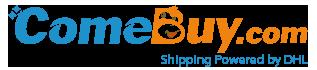 Logo ComeBuy