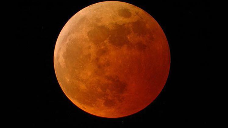Luan de Sangre