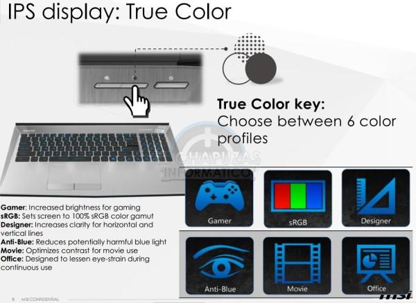 MSI IPS True Color (1)