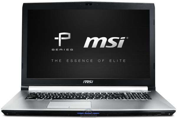 MSI PE70 (1)