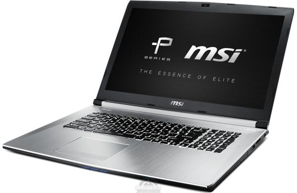 MSI PE70 (2)