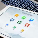 Microsoft Office: 100 millones de descargas en Android e iOS