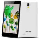 #Chapuzas4Aniversario: Smartphone Mlais M52 Red Note [Finalizado]