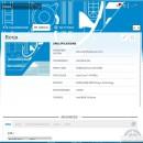 NZXT CAM 2.0: Software de monitorización para PC, Android e iOS