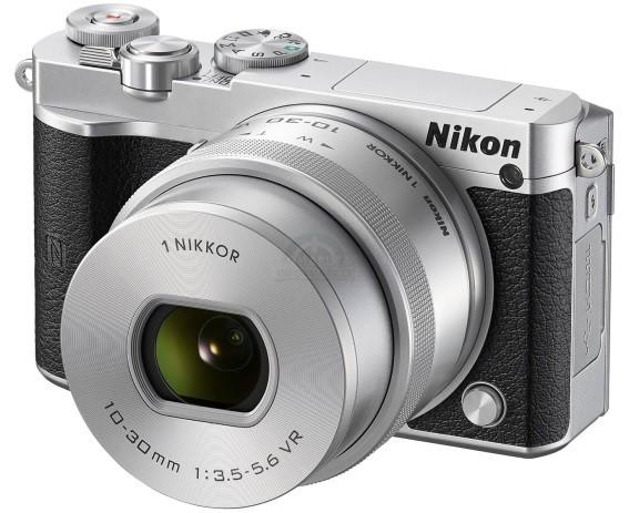 Nikon 1 J5 (1)