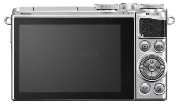 Nikon 1 J5 (2)