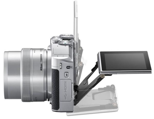 Nikon 1 J5 (3)