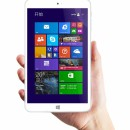 #Chapuzas4Aniversario: GeekBuying (Onda V820W – Tablet) [Finalizado]