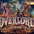 Overlord: Fellowship of Evil anunciado oficialmente