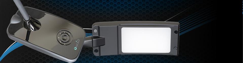 Mini-Review: OxyLED T100 (Flexo)