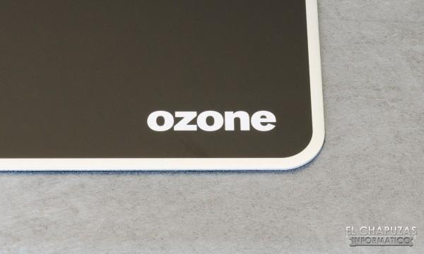 Ozone OceloteWorld Mousepad 06