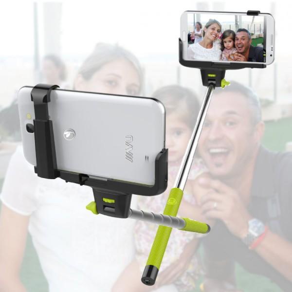 Palo selfie Jiayu S3