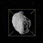 Sigue en directo el asteroide de 5.400M de dólares
