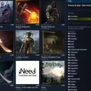 Steam da la bienvenida a los Mods de pago