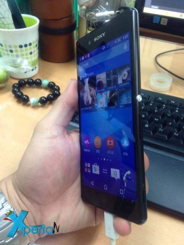Sony Xperia Z4 filtracion (4)