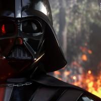 Stars Wars Battlefront (1)