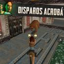 Square Enix lanza Tomb Raider en Android por 0.99€