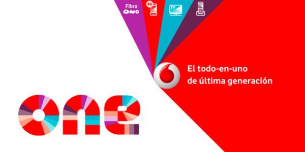 Vodafone One 600x300 0