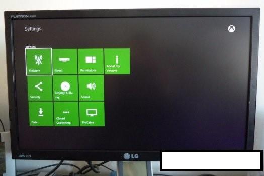 Xbox Zebra (2)