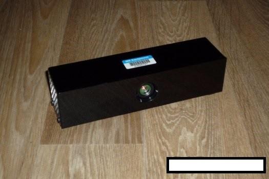 Xbox Zebra (4)