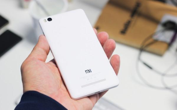 Xiaomi Mi 4i (3)