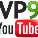 VP9: La clave de YouTube para sus vídeos 4K