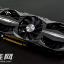 Zotac GeForce GTX 960 Extreme Top: La GTX 960 más rápida del mundo