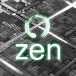 Encontrada una APU AMD Raven Ridge: 4 núcleos Zen @ 3.00 GHz + GPU AMD VEGA @ 800 MHz