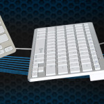 Review: iClever Bluetooth Wireless Keyboard