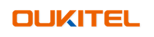 oukitel logo 0