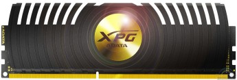 ADATA XPG Z2 DDR4-3400