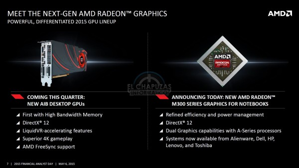 AMD Radeon 14nm FinFET HBM (1)