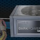 Review: Be Quiet! Dark Power Pro 11