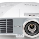 BenQ W1350: Proyector Full HD inalámbrico