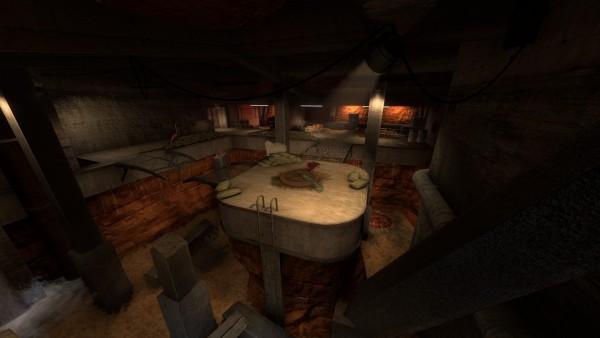 Black Mesa (3)