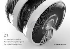 CRYORIG Z1 Universal (2)