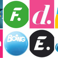Canales de TDT que podrían ser eliminados 2015