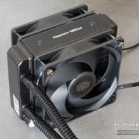 Cooler Master Nepton 120XL 17