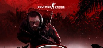 Counter Strike Global Offensive se actualiza con Operation Bloodhound