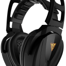 GAMDIAS EROS ELITE: Auriculares gaming 7.1
