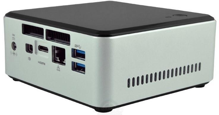 Intel NUC 5I7RYHR (2)