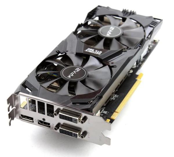 KFA2 GeForce GTX 960 EXOC Black Edition (2)
