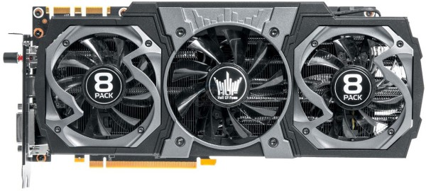 KFA2 GeForce GTX 980 8Pack Edition (1)