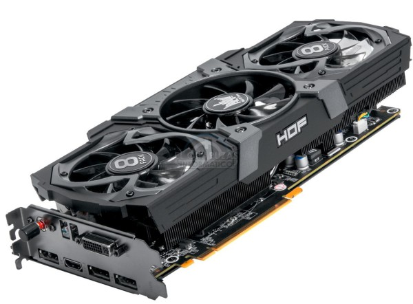 KFA2 GeForce GTX 980 8Pack Edition (2)