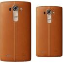 LG G4C ¿Posible variante compacta del G4 para el 12 de Mayo?