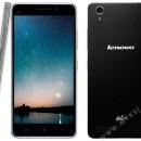 Lenovo A3900: Smartphone de 5″ con 4G por 71 euros