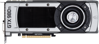 Nvidia GeForce GTX 980 Ti (1)